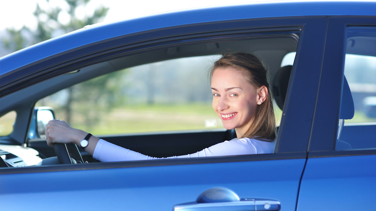 Car Insurance  Compare Car Insurance Rates